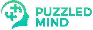 e-puzzledmind.co.uk – Adriana Górka